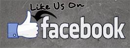 Follow and Like Pauls Machinery and Tool on Facebook